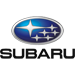 Subaru car leasing