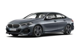 BMW 2 Series Saloon M235 xDrive Gran Coupe 2.0 i 306PS  4Dr Auto [Start Stop] [Tech Plus]